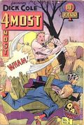 4Most Vol. 3 (1944) Four Most 4