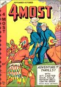 4Most Vol. 7 (1948) Four Most 5