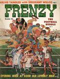 Frenzy (1958) 4