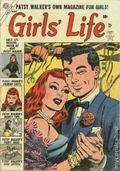Girls' Life (1954) 3