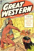 Great Western (1954) 9