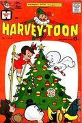 Harvey Hits (1958) 29