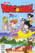 Dragon Ball Part 1 (Reprint) 11