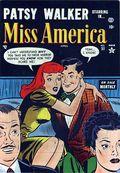 Miss America Magazine Vol. 7 1952 (#45-93) 51