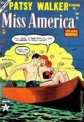 Miss America Magazine Vol. 7 1952 (#45-93) 54