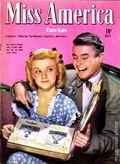 Miss America Magazine Vol. 2 (1945) 4