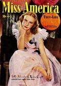 Miss America Magazine Vol. 3 (1945) 2