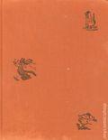 Krazy Kat HC (1946 Holt) 1st Edition 1N-1ST