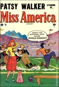 Miss America Magazine Vol. 7 (08/47 to 03/52) 43