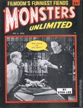 Monsters Unlimited (1965) 4