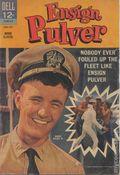 Ensign Pulver (1964 Movie Classics) 410