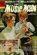 Music Man (1963 Movie Classics) 301