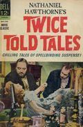 Twice Told Tales (1964 Movie Classics) 401