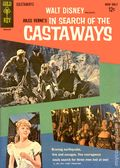 In Search of the Castaways (1962 Movie Comics) 303