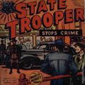 State Trooper Stops Crime (1943 Mighty Midget) 0