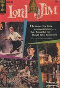 Lord Jim (1965 Movie Comics) 509