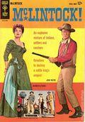 McLintock (1964 Movie Comics) 403