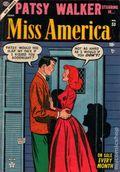 Miss America Magazine Vol. 7 1952 (#45-93) 53