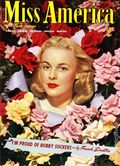 Miss America Magazine Vol. 2 (1945) 2