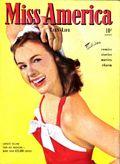 Miss America Magazine Vol. 2 (1945) 5