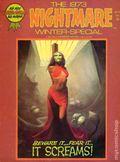 Nightmare (1973) Winter Special 1