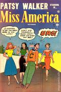 Miss America Magazine Vol. 7 (08/47 to 03/52) 42
