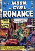 Moon, a Girl... Romance, A (1949) 11