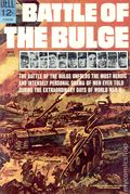 Battle of the Bulge (1966 Movie Classics) 606