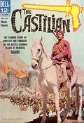 Castilian (1964 Movie Classics) 401