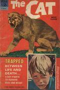 Cat (1966 Movie Classics) 612
