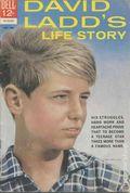 David Ladd's Life Story (1962 Movie Classics) 212