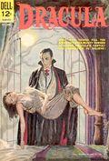 Dracula (1962 Movie Classics) 212