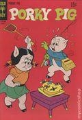 Porky Pig (1965 Gold Key) 25