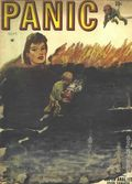 Panic (1958 Panic Pub.) 2