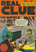 Real Clue Crime Stories Vol. 3 (1948) 12