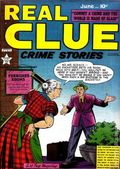 Real Clue Crime Stories Vol. 4 (1949) 4