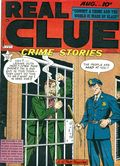 Real Clue Crime Stories Vol. 4 (1949) 6