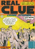 Real Clue Crime Stories Vol. 4 (1949) 9