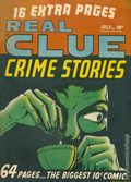 Real Clue Crime Stories Vol. 5 (1950) 5