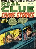 Real Clue Crime Stories Vol. 5 (1950) 8