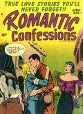 Romantic Confessions Vol. 2 (1951) 7