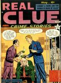 Real Clue Crime Stories Vol. 4 (1949) 3