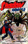 Shadow Comics (1940 Street & Smith) Vol. 4 #6