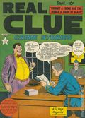 Real Clue Crime Stories Vol. 4 (1949) 7