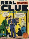 Real Clue Crime Stories Vol. 4 (1949) 10
