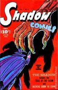 Shadow Comics (1940 Street & Smith) Vol. 5 #9