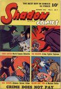 Shadow Comics Vol. 6 (1946) 7