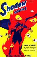 Shadow Comics Vol. 8 (1948) 7
