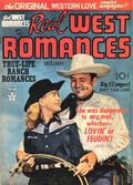 Real West Romances Vol. 1 (1949) 4