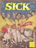 Sick (1961) 4